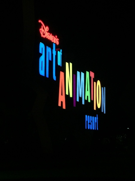 TR 1re fois à WDW + Universal Orlando Halloween 2015 HwW60g