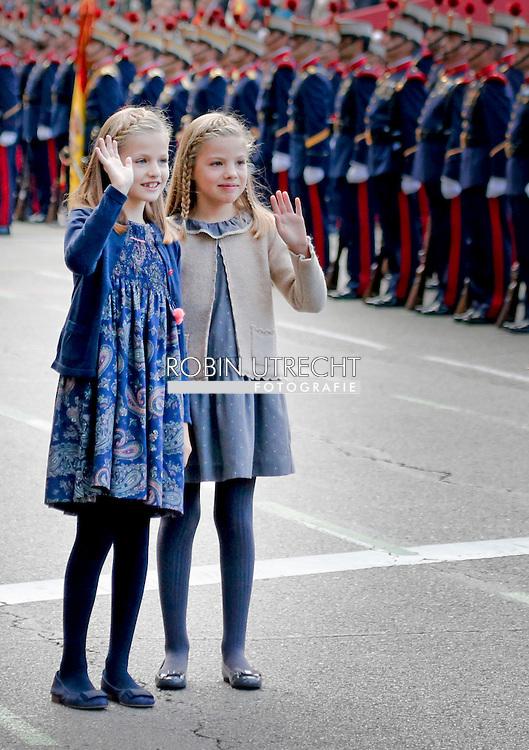 Felipe VI y Letizia - Página 2 PWoSZV