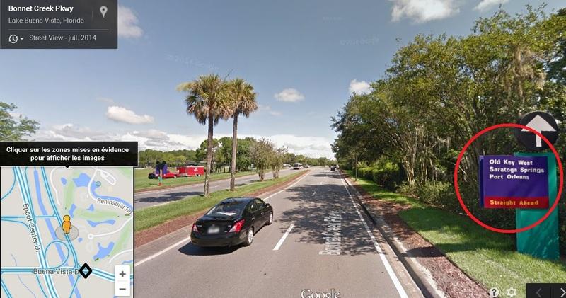 [Guide] Se déplacer en voiture à Orlando XpcUXI
