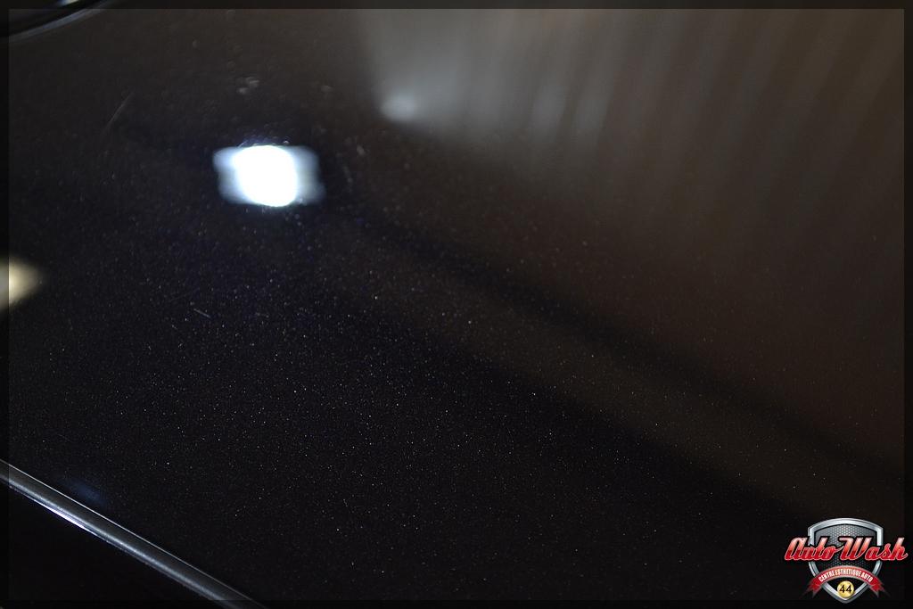 [AutoWash44] Mes rénovations extérieure / 991 Carrera S DOzR7N