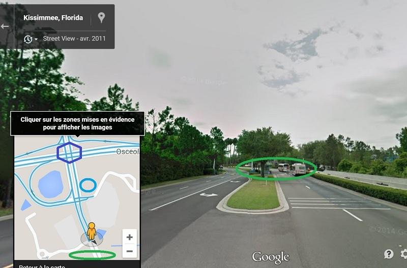 [Guide] Se déplacer en voiture à Orlando Sbog6O