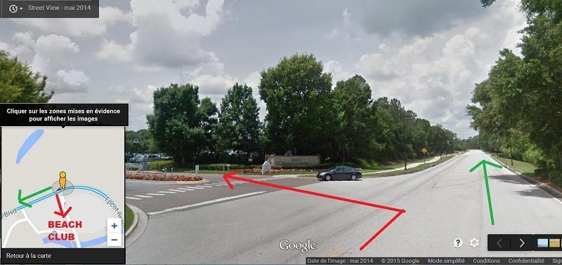 [Guide] Se déplacer en voiture à Orlando QMPpup