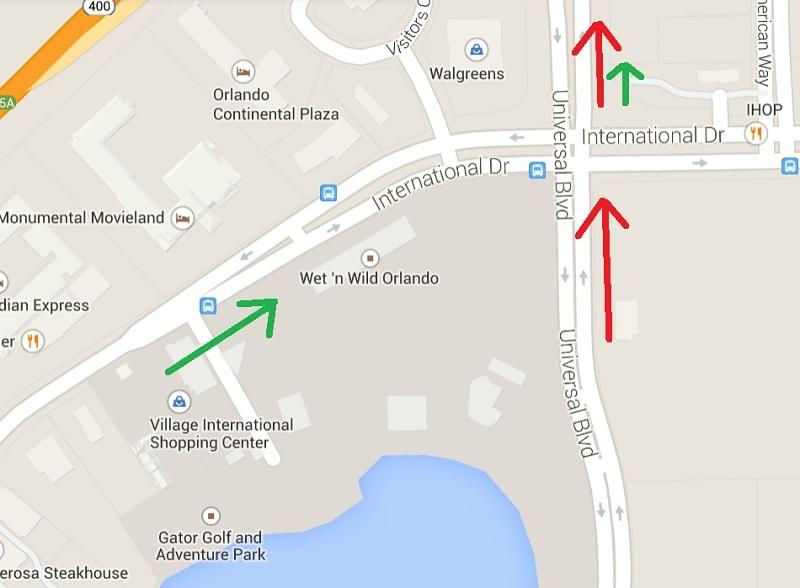 [Guide] Se déplacer en voiture à Orlando 4ckaJD