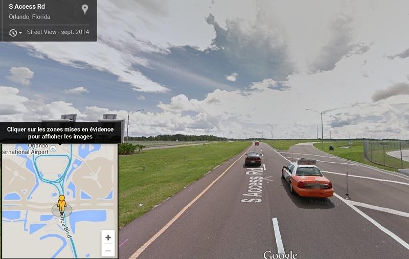 [Guide] Se déplacer en voiture à Orlando A5jLPh
