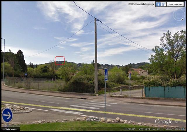 2015: le 07/02 à 16h15 - Une soucoupe volante -  Ovnis à Draguignan - Var (dép.83) - Page 3 JzrZDj