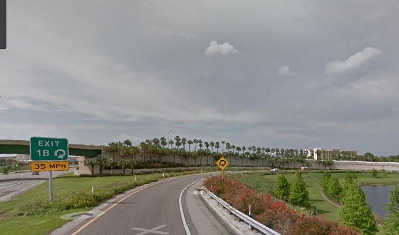 [Guide] Se déplacer en voiture à Orlando AHW2WV