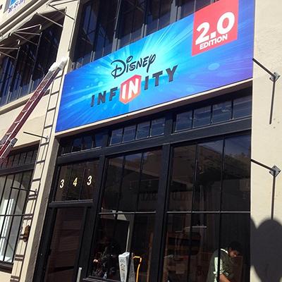 [GAMES][Tópico Oficial] Disney Infinity 2.0 - Originals - Página 2 7d0cb9