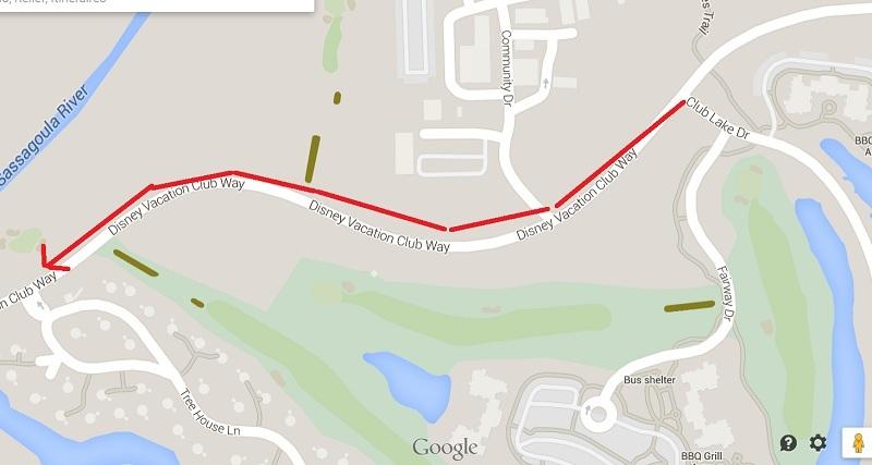 [Guide] Se déplacer en voiture à Orlando 8PYwg0