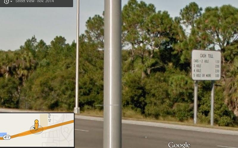 [Guide] Se déplacer en voiture à Orlando CqdMjG