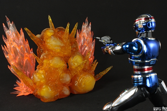 [Review] S.H. Figuarts Shaider 0sX8mn