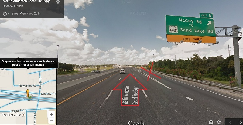 [Guide] Se déplacer en voiture à Orlando Llu9EI
