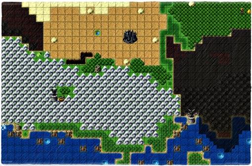 Tormenta RPG - O Vale da Névoa Ve7yS4