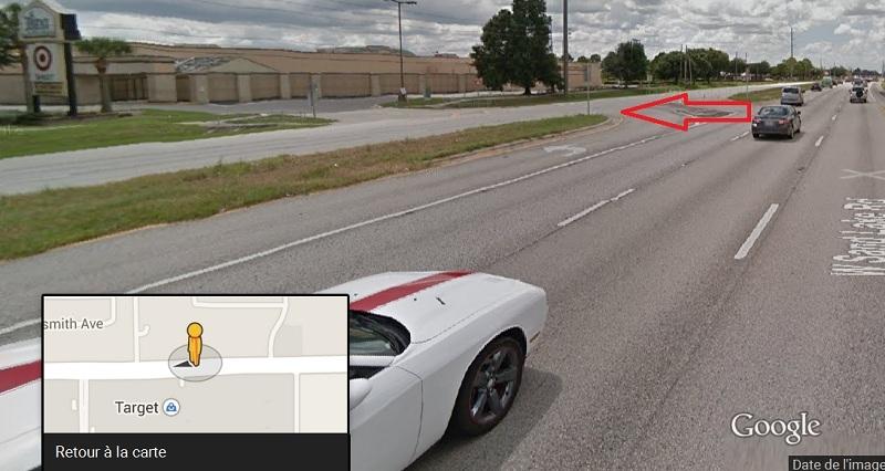 [Guide] Se déplacer en voiture à Orlando SSKv96