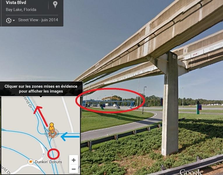 [Guide] Se déplacer en voiture à Orlando Qxoe7W