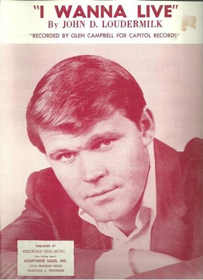May 25, 1968 NB9Dd9