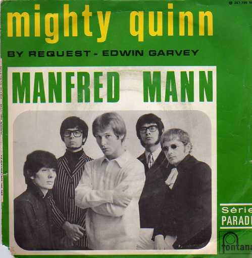 March 9, 1968 OYAB2O