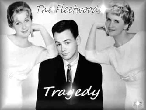 May 8, 1961 LkcRdy