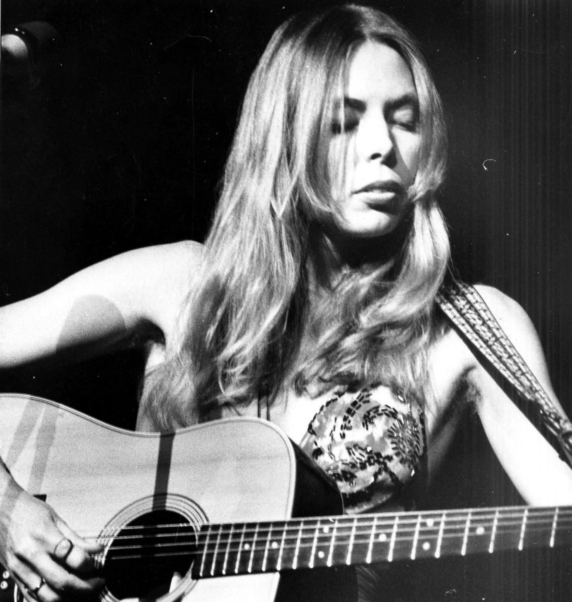 April 20, 1974 UVSXqY