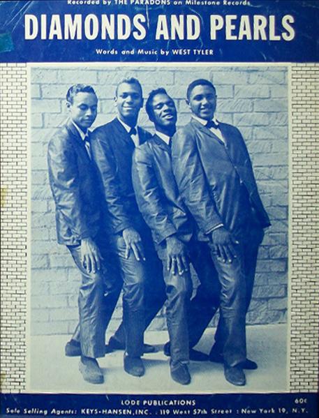 September 26, 1960 YfRDNf