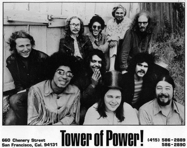 August 26, 1972 GvUAQ3