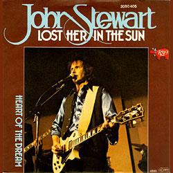 January 26, 1980 Ju0Va3