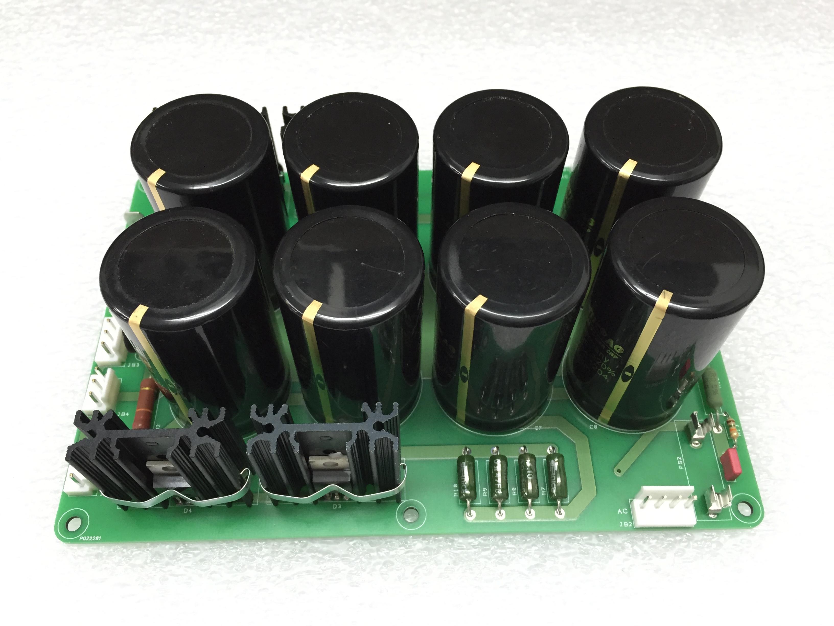 Acoustic technology mfg. Fabricación de equipos a medida. Valencia - Página 4 BQ8pdf