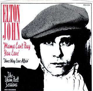 June 23, 1979 JIsjfY