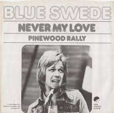 September 7, 1974 FCRdcF