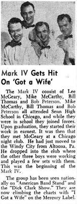 February 9, 1959 Qyxz2W