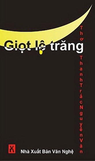 Thơ Thanh Trắc Nguyễn Văn toàn tập - Page 18 HzZxF0