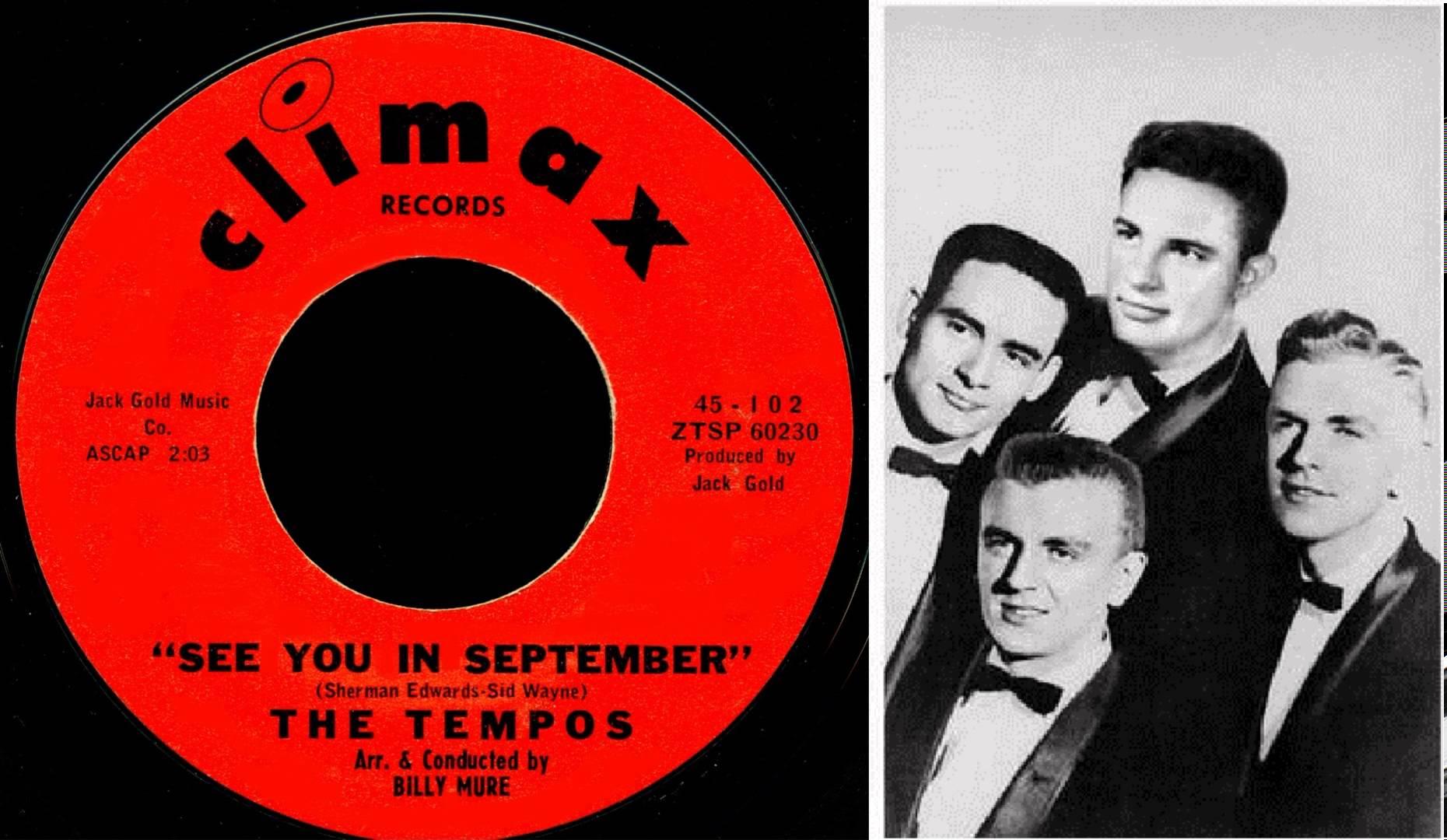 August 10, 1959 CwxZ6r