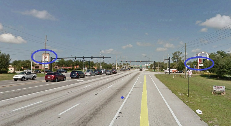 Les supermarchés à Orlando, près de WDW - Page 2 IRvdr8