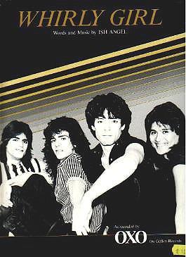 April 2, 1983 9FSggt