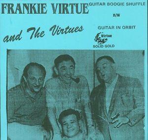 March 23, 1959 IKRDvw