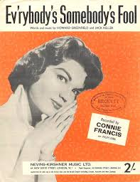 May 16, 1960 OdhR4v