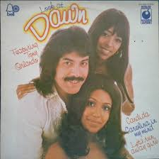 November 13, 1971 X7DzLM