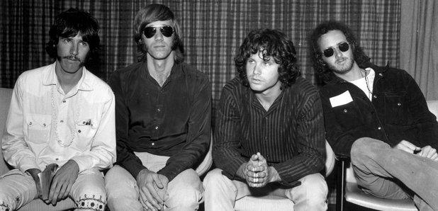 June 24, 1967 QpmRFa