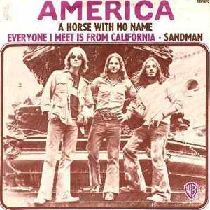 March 4, 1972 KZQpDW