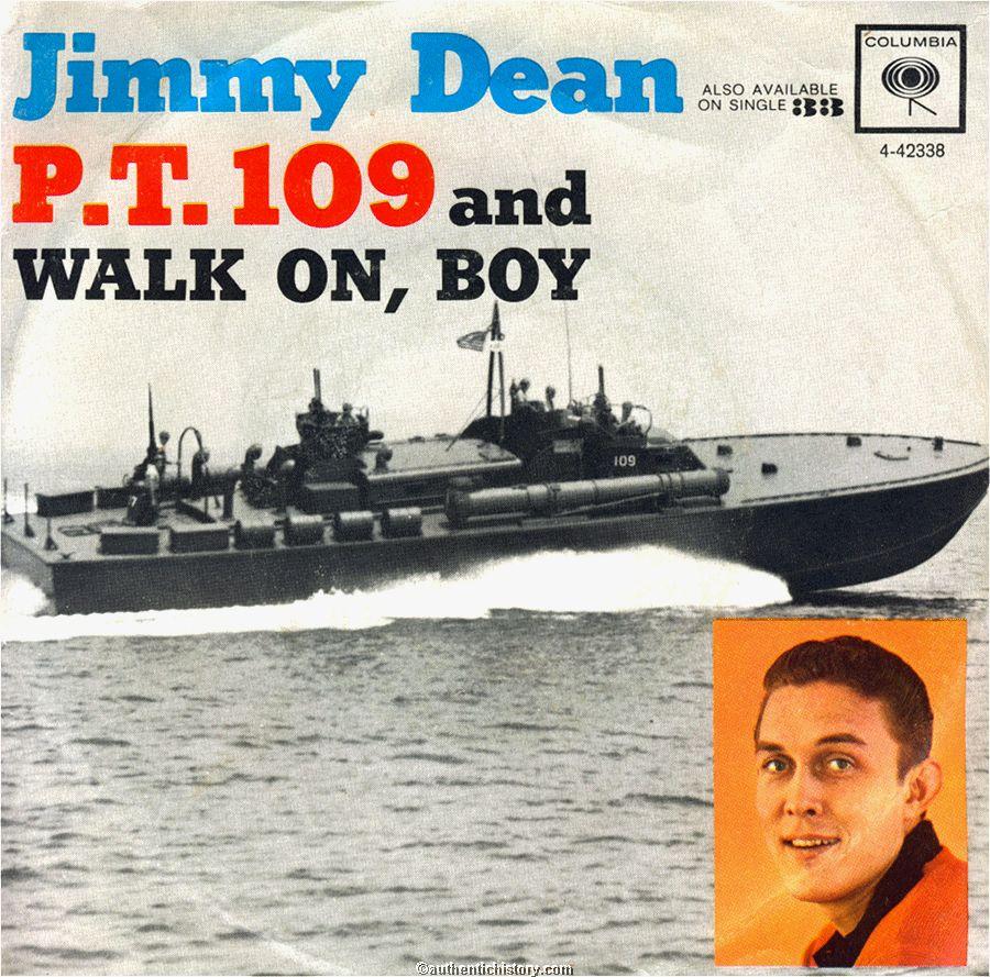 April 14, 1962 J5R8Op