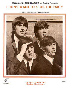 March 20, 1965 Bed57o
