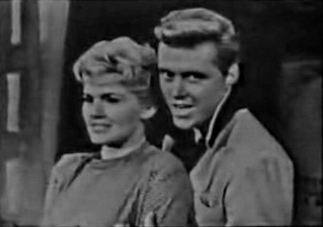 April 27, 1959 2PPslh