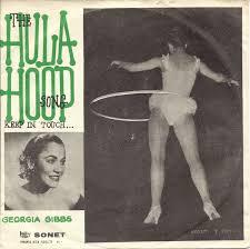October 20, 1958 (The Beginning of Billboard) 4T2hQc