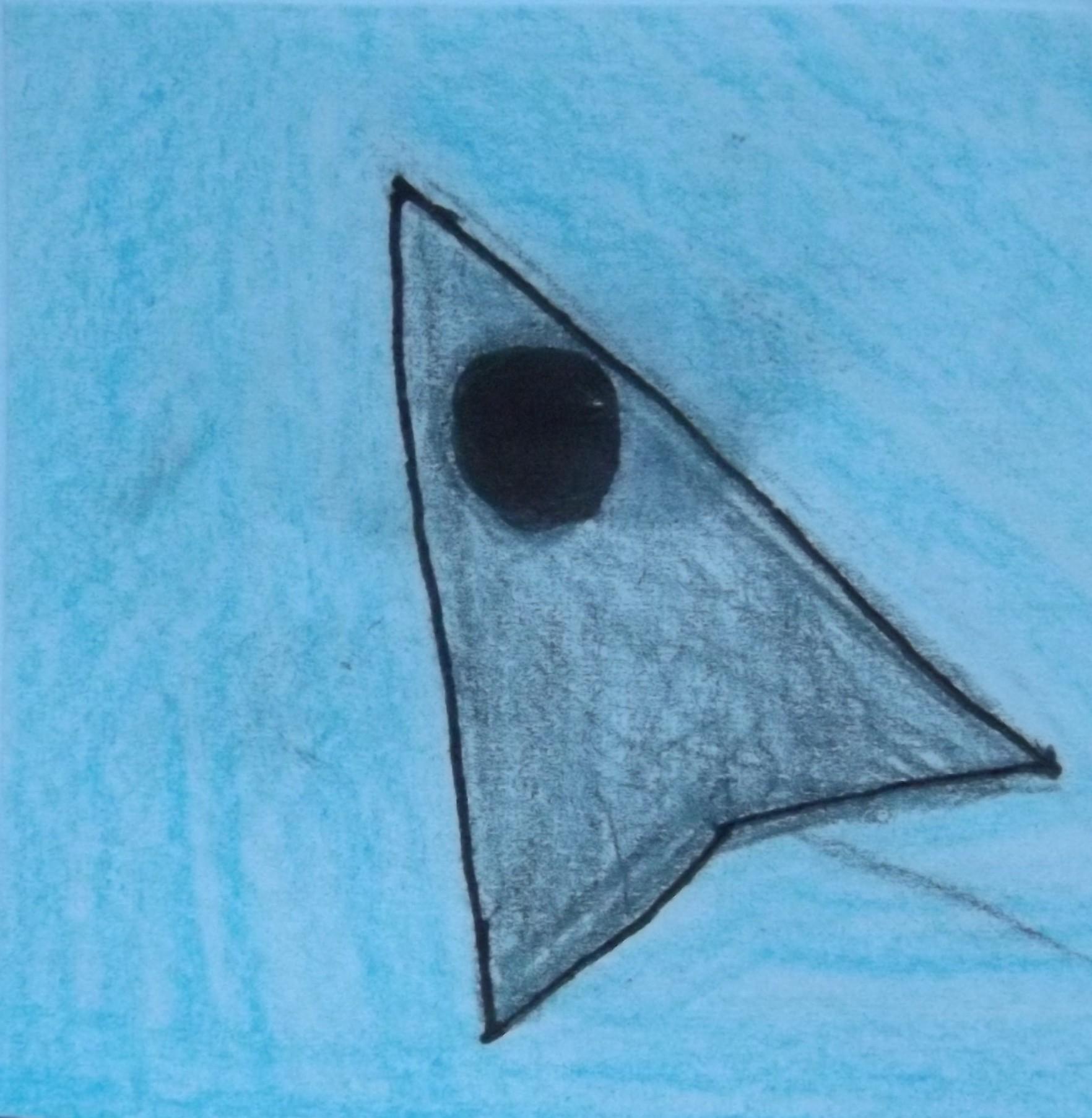 2016: le 07/10 à 8h50 - Ovni en Forme de triangle -  Ovnis à Etel - Morbihan (dép.56) SbCHdI
