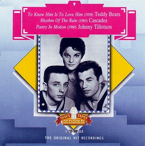 October 13, 1958 KShizy