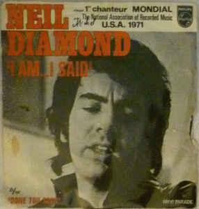 April 3, 1971 LFf8mC