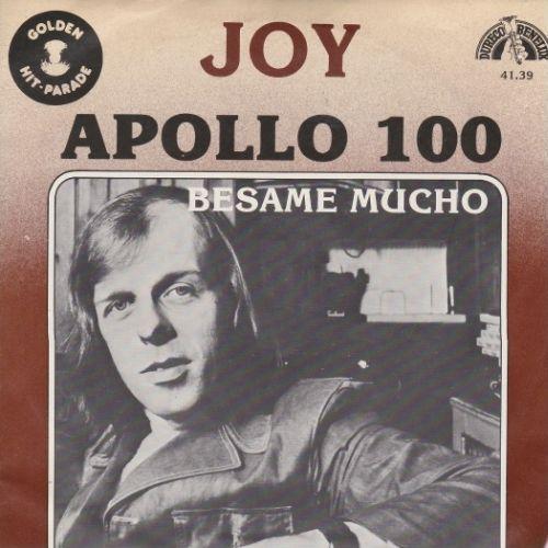 January 22, 1972 IkBcKO