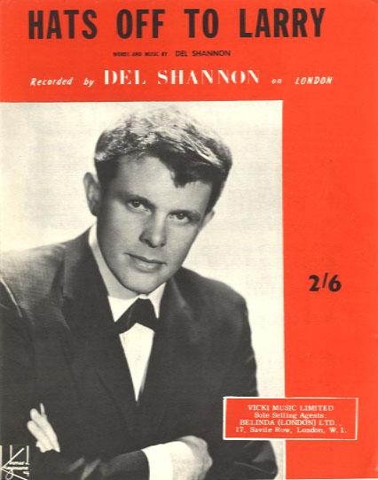 June 19, 1961 S2Ebc9