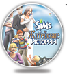 The Sims 2: Stories.