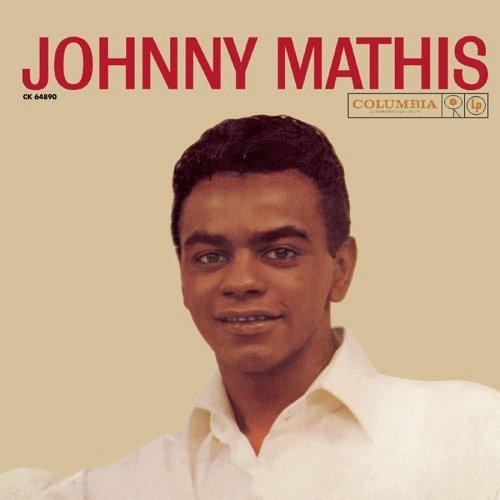 October 13, 1962 JjIyJm