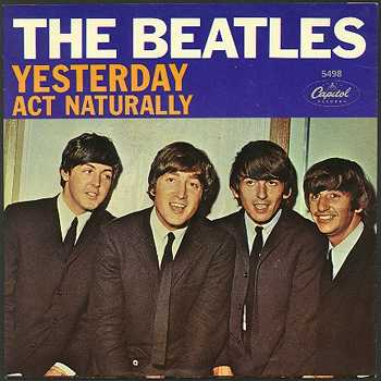 October 2, 1965 Ita77H
